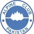 alpineclubpakistan