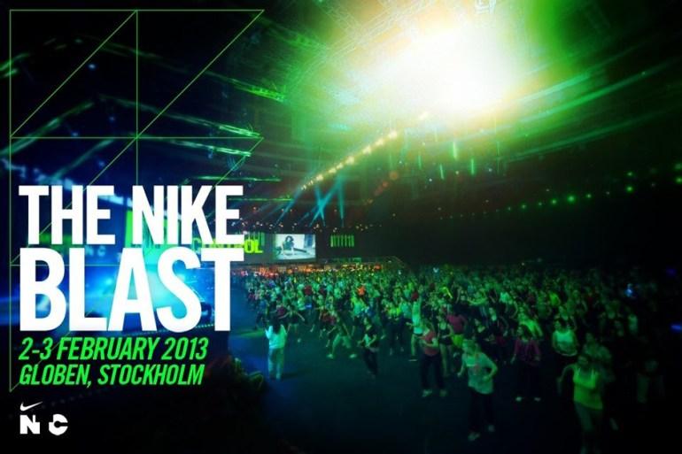 nikeblast_2013