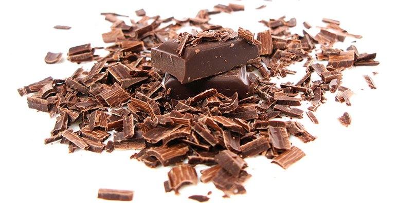 choklad-ny