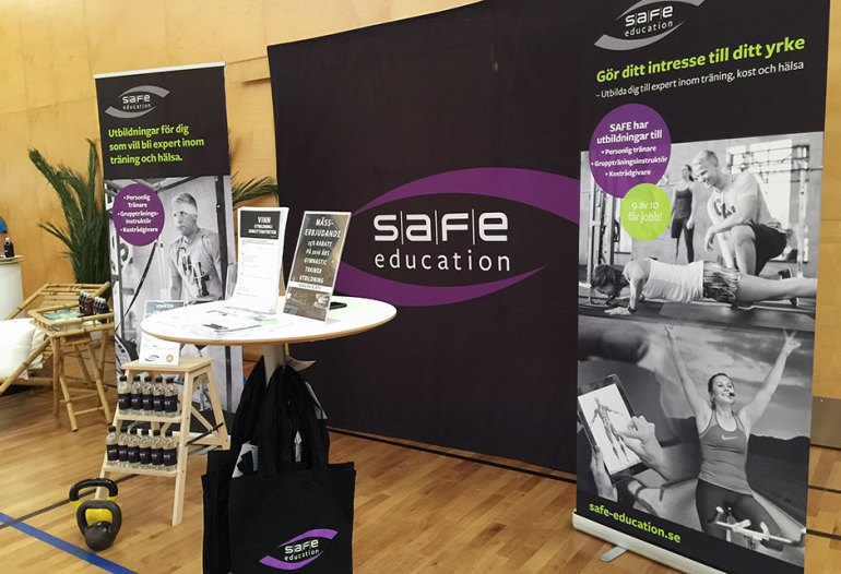 safeeducation