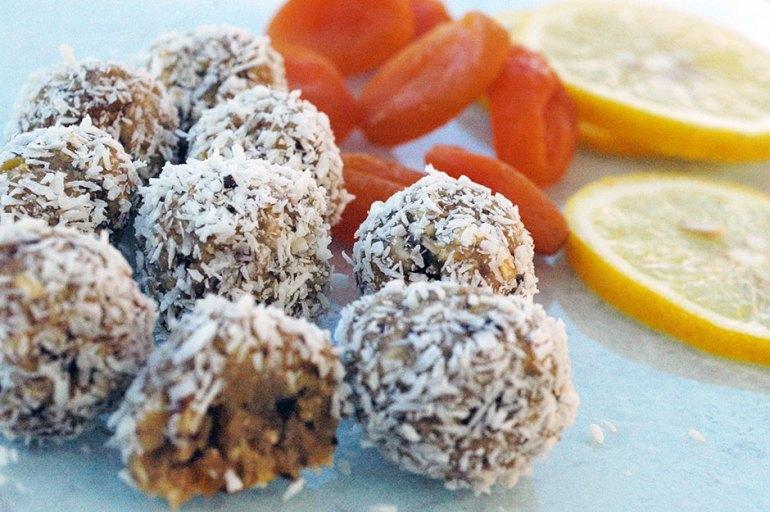 raw food bollar