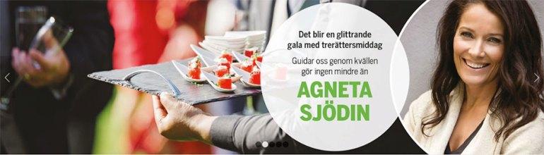 Swedish Health Awards