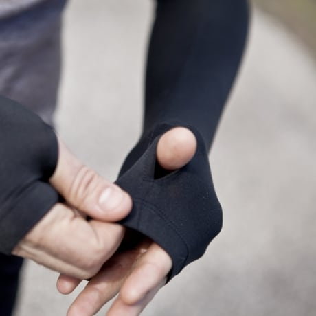 PEdALED_CYCLING_ACCESSORIES_ARM_WARMERS_BLACK-2