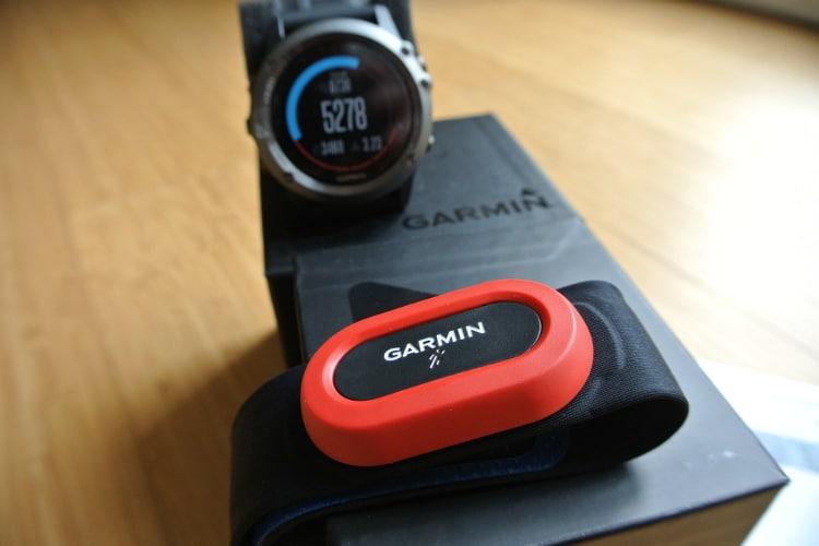 garmin-fenix-3-avec-ceinture-hrm-run