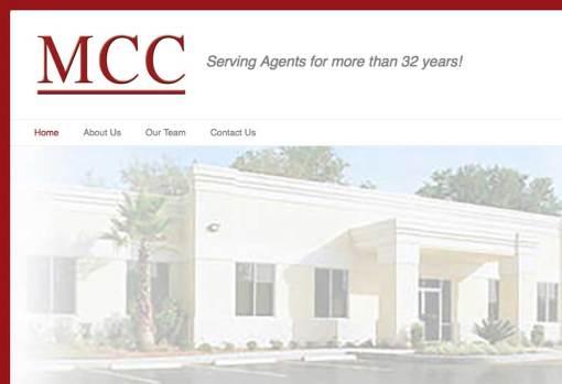 mcc marketing group
