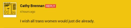 die[1]