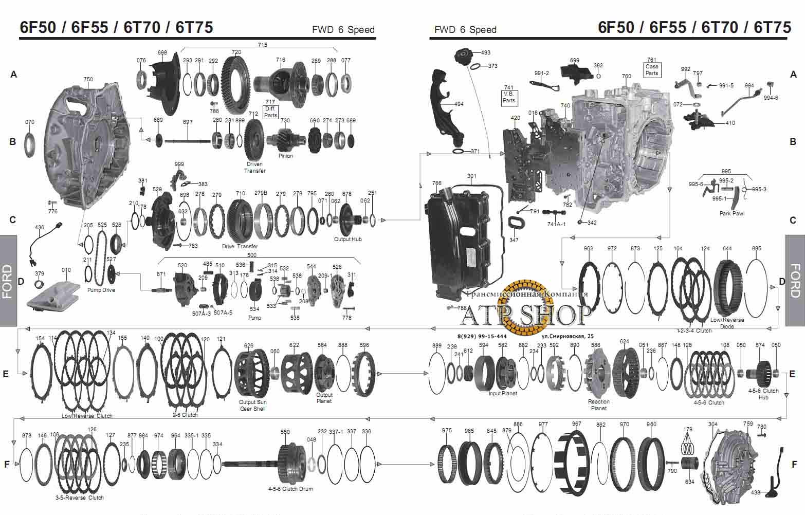 A4ld Automatic Transmission Diagrams Wiring Wiring