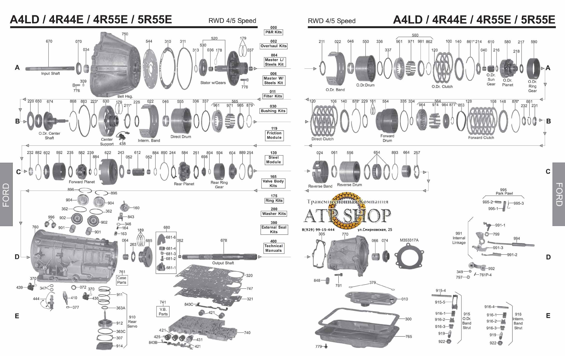 F_A4LD?resize\\\\\\\\\\\\\\\=665%2C419 hotsy burner wiring diagram hotsy pump diagram \u2022 free wiring  at gsmx.co