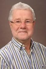 Bertram Weber Hagedorn - Supervision