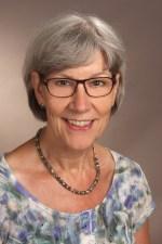 Barbara Hagedorn - Supervision