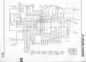 wwwTransAlp • View topic  '89 TA Wiring Diagram