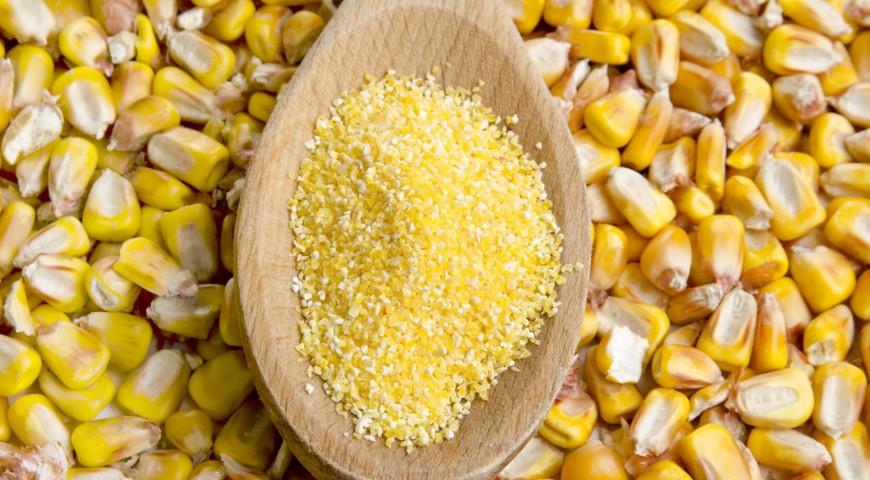 Intolleranti al glutine - Trasporto prodotti alimentari