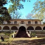 Turismo em Ribeirão Preto: 8 programas imperdíveis
