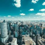 Viagem de negócios: 4 lugares para conhecer em São Paulo