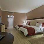 Por que escolher uma rede de hotéis ao invés de um hotel independente?