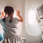 Quais os destinos ideais para viajar no Brasil com os filhos?
