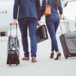 3 motivos para escolher uma hospedagem próxima ao aeroporto