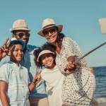 3 destinos para aproveitar o feriado de Páscoa com a família