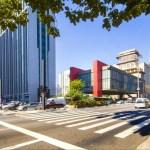 São Paulo: 5 pontos turísticos na Avenida Paulista que você não pode perder