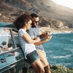 Viagem de férias: 5 aplicativos que vão te ajudar a explorar melhor o seu destino