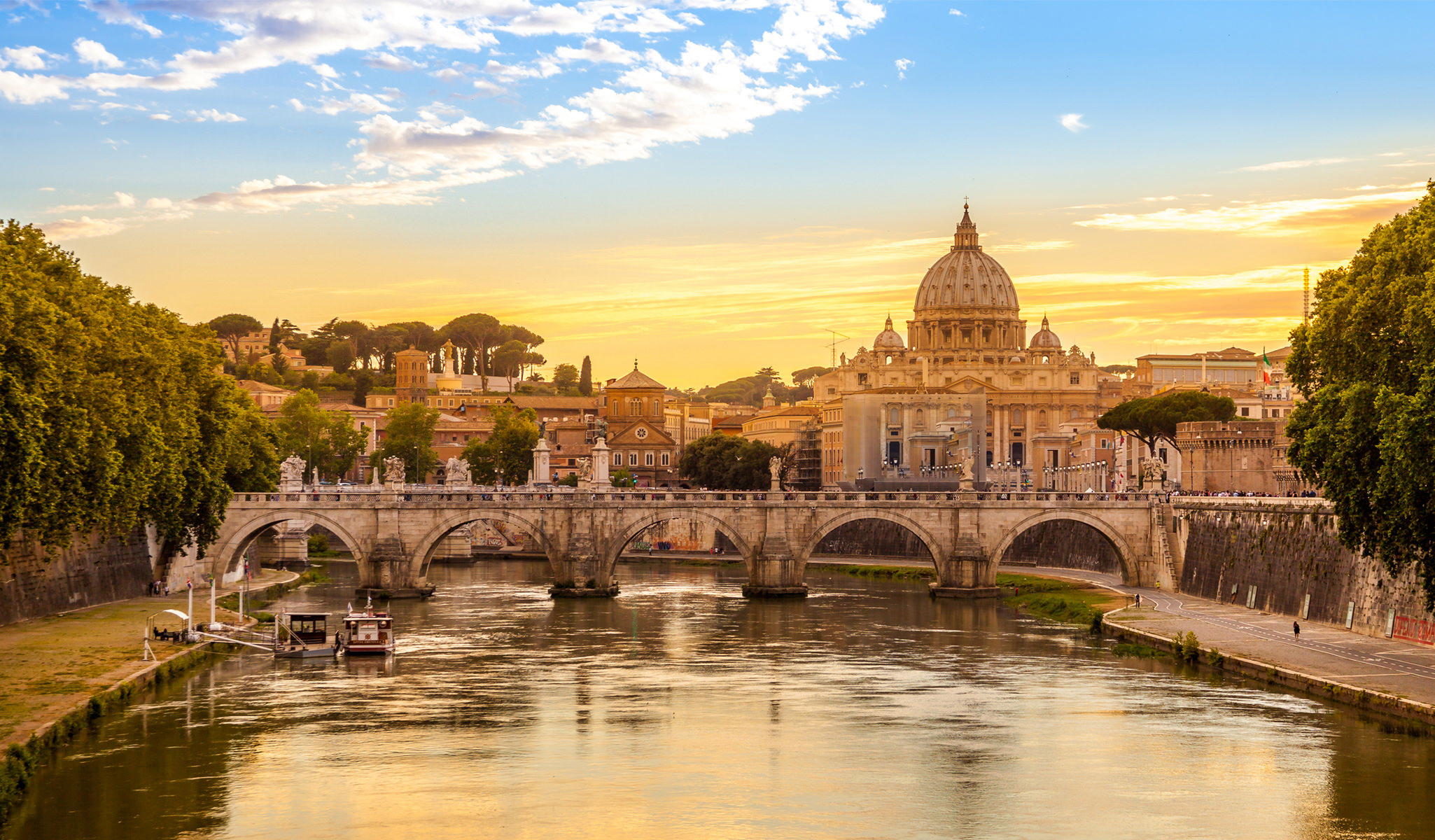 Why Italy? Top 10 Places To Visit in Italy This Summer 2017