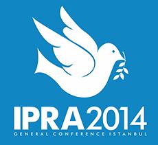 IPRA logo1