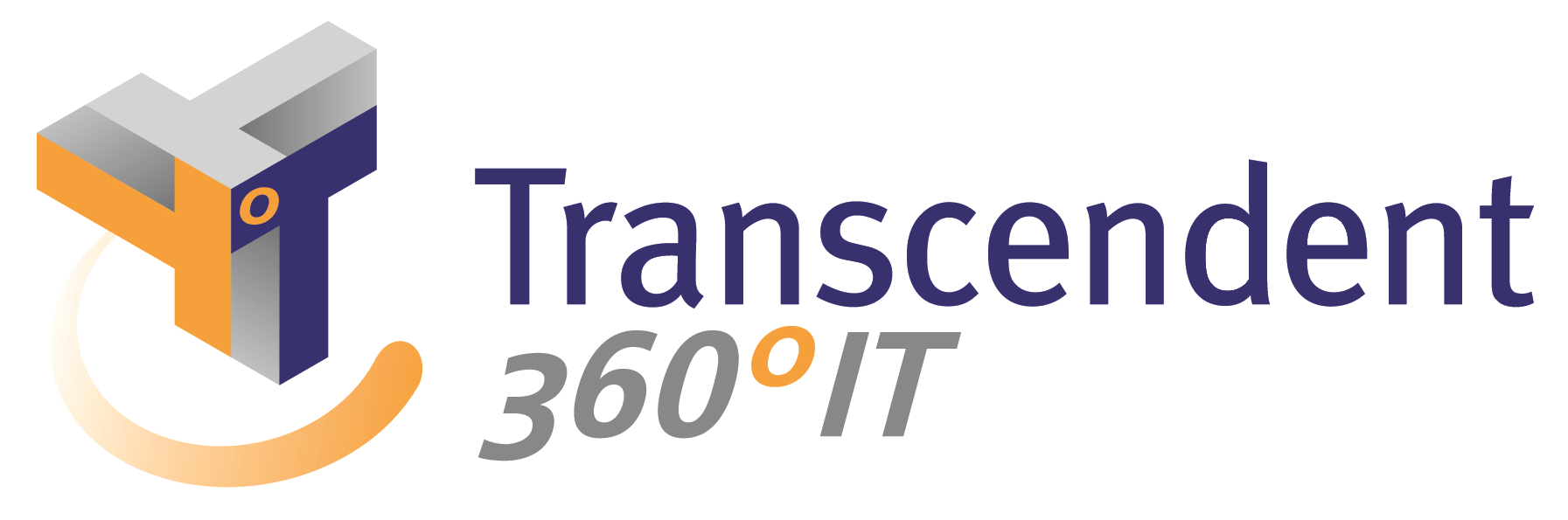 Transcendent is a full service IT consulting and Managed Service Provider with Cloud Hosting and Development and SharePoint Engineers in Wisconsin