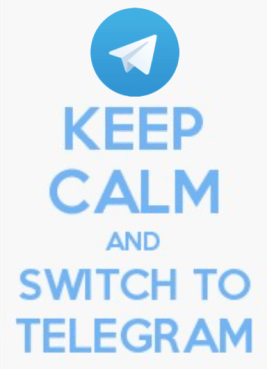 keep-calm-and-switch-to-telegram