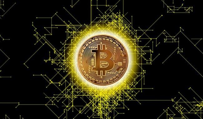 blockchain-bitcoin1978 (2)