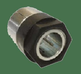 TRANSLOCK® Mini Keyless Shaft Locking Bushes