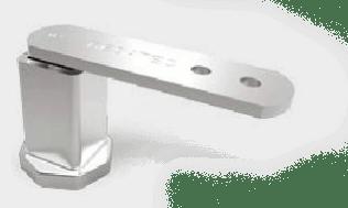 Universal Tensioner Series TEi Stainless Steel