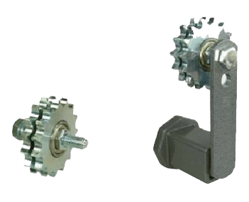 Sprocket Sets Type KS-Duplex