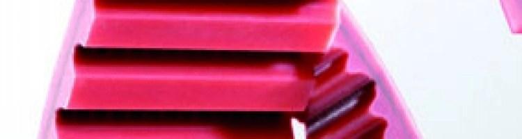 CONTI® SYNCHROFLEX – A German Benchmark