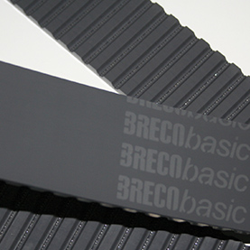 BRECObasic® Timing Belts