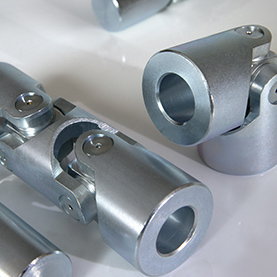 Universal Joints Standard Series UJDN