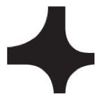 Asymptote Journal Icon