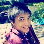 Justin Lau Headshot