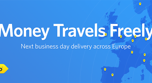 transfergo business payments