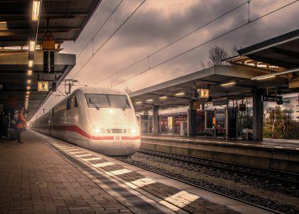 train-3757458