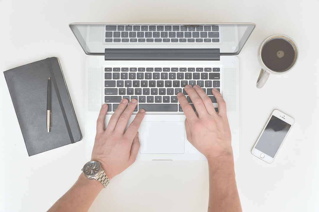 online courses for authors