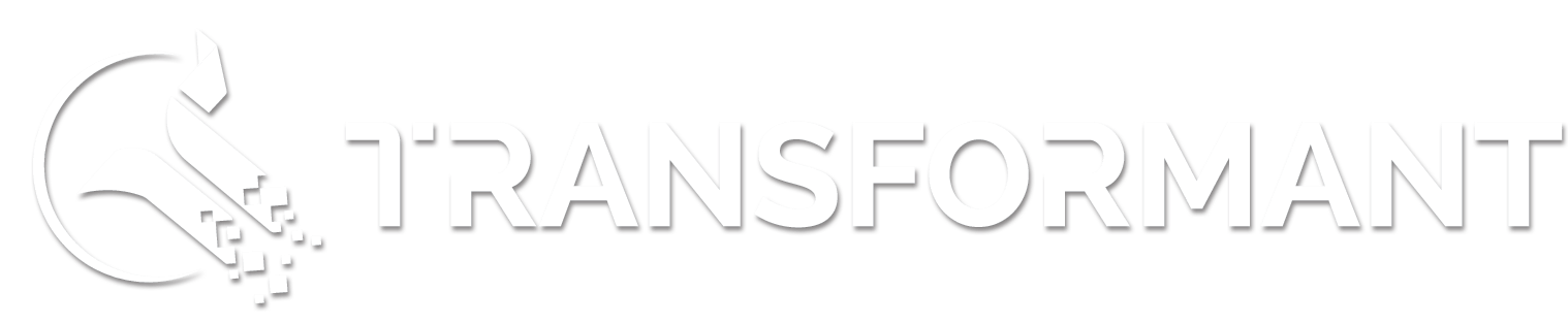 Transformant Group