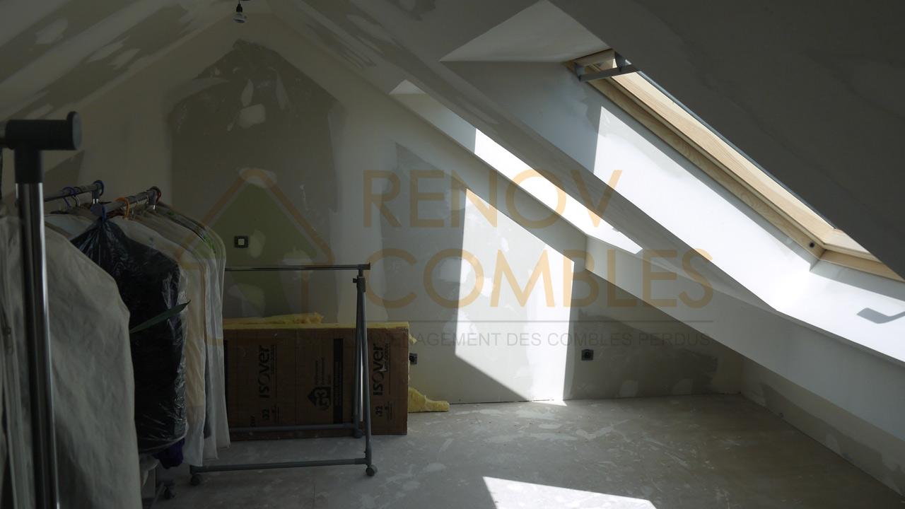 amenagement comble maison phenix great affordable amenagement combles maison phenix dijon. Black Bedroom Furniture Sets. Home Design Ideas
