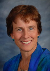 Christina M Puchalski, MD, MS, FACP, FAAHPM