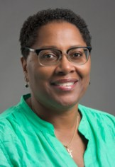 Rev. Marilyn J. D. Barnes MS, MA, MPH, BCC, is a Senior Staff Chaplain at Advocate Lutheran General Hospital in Illinois. She is a Transforming Chaplaincy Fellow who recently completed her Master's in Public Health with a concentration in Epidemiology. Her research interests include the use of simulation in chaplaincy training and education and the impact of spiritual/religious coping on the association between discrimination and stress among midlife women.