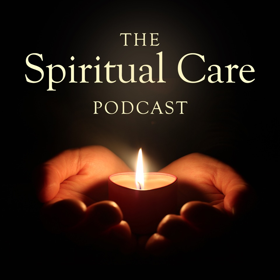 Humankind releases new Spiritual Care Podcast