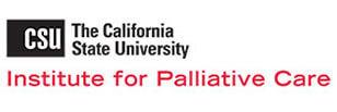 CSU Institute for Palliative Care Symposium