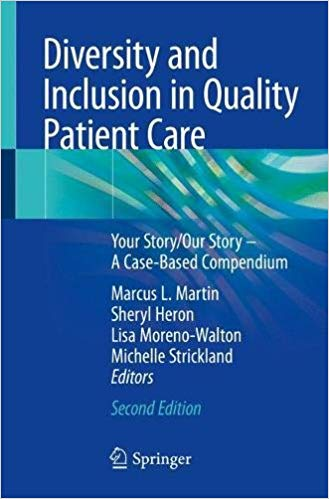 New edition of case studies volume soon available