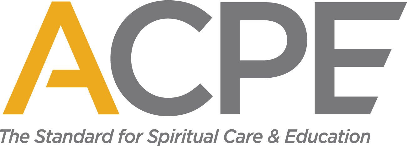 Call for posters, ACPE 2019 Annual Conference
