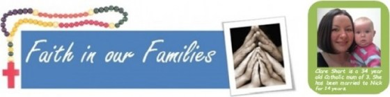 faithinourfamilies