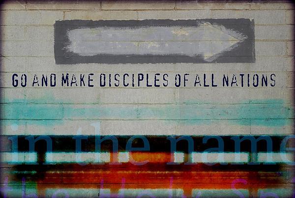 go-make-disciples-11